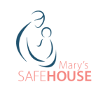 Mary's Safe House